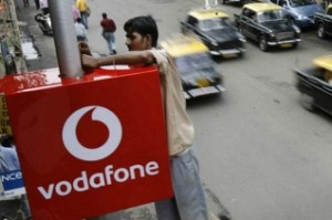 Reliance Jio effect: Vodafone rolls out massive offer