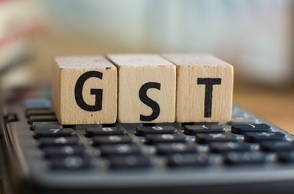 TN Government gets huge amount as GST compensation