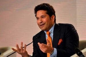 Fans troll Tendulkar for terming Bangladesh win an 'upset'