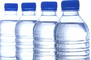 This city to ban plastic water bottles in star hotels