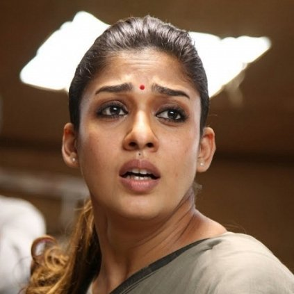 Aramm makers kind request to those watching their film through pirated links