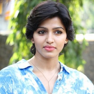 Just in: Dhanshika's latest explosive statement about TR!