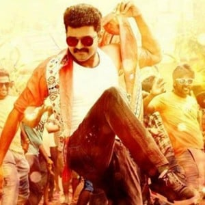 Mersal Controversy: Vijay's 9 movies have faced release issues! Check them out: