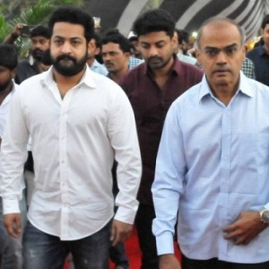 NTR 22nd Death Anniversary