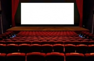 7 Secrets About Movie Theatres You Should Know!