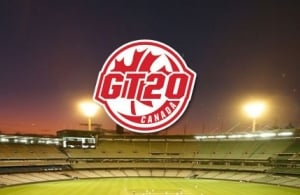 Global T20 Canada: Complete Squads
