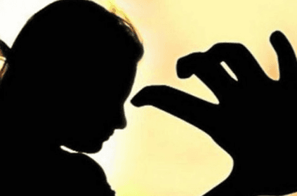 SHOCKING: 19-Year-Old CBSE Board Exam Topper Allegedly Gang-Raped