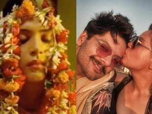 Actress' wedding gets postponed due to this reason! Hilarious reactions prove that fans can relate