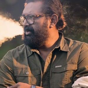 Antony Tamil Movie Trailer