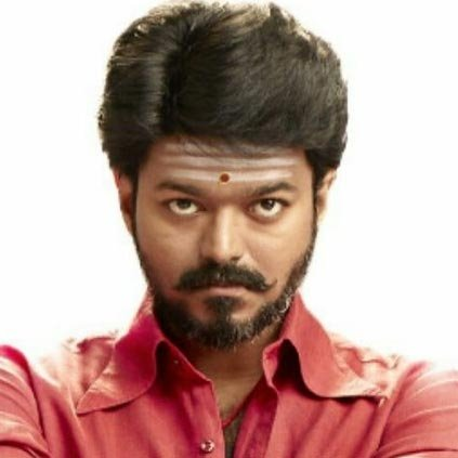 Mersal becomes the 4th highest collecting Tamil film in the USA