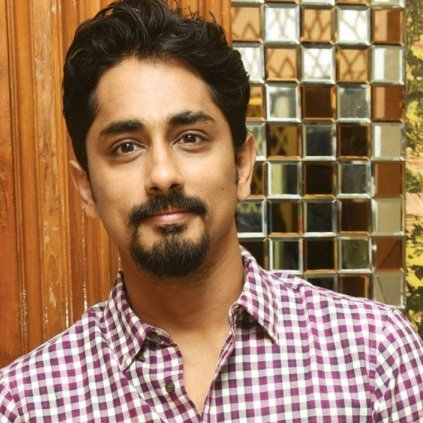 Siddharth's Shaitan Ka Bachcha night and day shoot in Forum Mall and near Pallazzo theatres