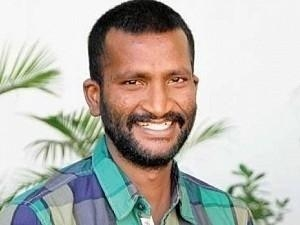 Alert aspirant actors & directors! Suseenthiran hits up on a UNIQUE plan to help aspirants and people at the same time - Deets