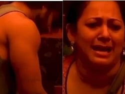 Bigg Boss Tamil 4: Archana and Bala patch up; I want you as my son
