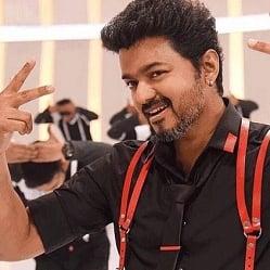Big Chance to win Sarkar free tickets - at this popular Chennai theatre