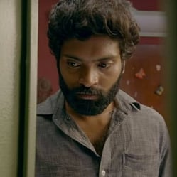 Watch the mysterious trailer from the makers of 8 Thottakkal