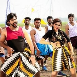 Wow: Great news for Arav and Oviya fans - get ready!