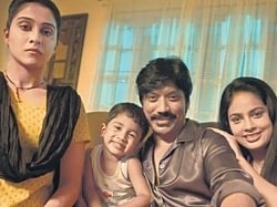 Here's when SJ Suryah's Nenjam Marappadhillai will release on OTT, Save the date!