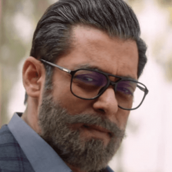 The official trailer of Salman Khan's Bharat is here