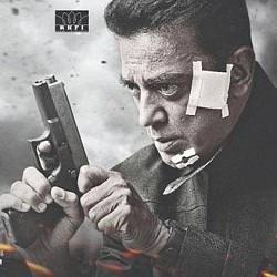 Vishwaroopam 2's opening day box office collections