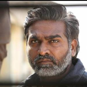 Kalaimamani award recipients from 2011 to 2018 in the field of cinema